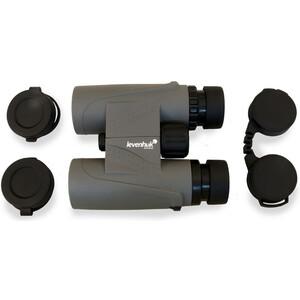 Levenhuk Binoculars Karma PLUS 12x32