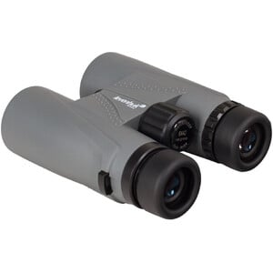 Levenhuk Binoculars Karma PLUS 8x42