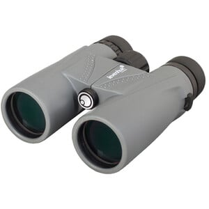 Levenhuk Binoculars Karma PLUS 10x42
