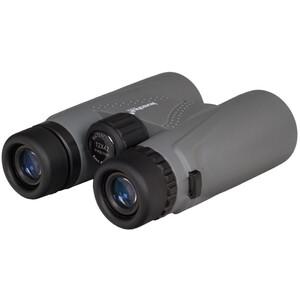 Levenhuk Binoculars Karma PLUS 12x42