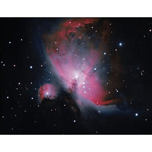 Orion Fotocamera StarShoot G4 Deep Space Color