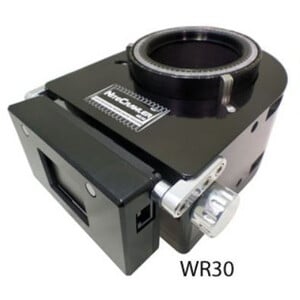 MoonLite Focuser NiteCrawler WR30 3""