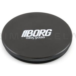 BORG Metal cap M57