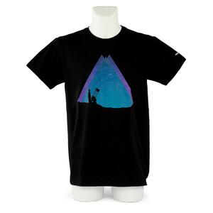 Omegon T-Shirt Maglietta Dobson - Taglia M