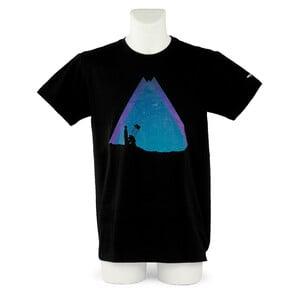 Omegon T-Shirt Maglietta Dobson - taglia L