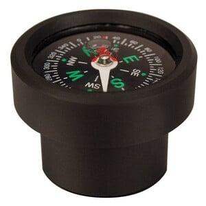 """Meade compass 1,25"""""""