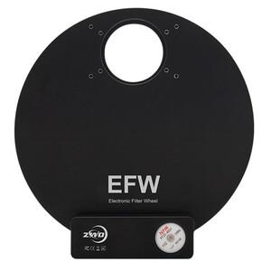 "ZWO EFW 5x2"""
