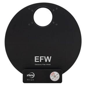 "ZWO EFW 7x2"""