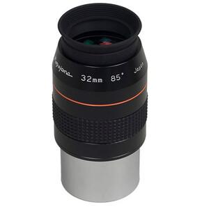 """Masuyama Ocular 32mm 2"""""""