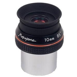 "Masuyama Eyepiece 10mm 1.25"""