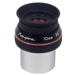 """Masuyama Ocular 10mm 1.25"""""""