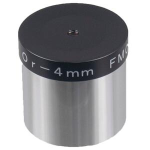 Masuyama Oculare Ortho 4mm FMC