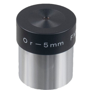 Masuyama Ocular Ortho 5mm FMC