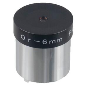 Masuyama Oculare Ortho 6mm FMC