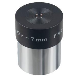 Masuyama Ocular Ortho 7mm FMC