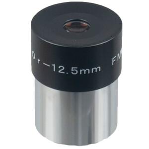 Masuyama Ocular Ortho 12.5mm FMC