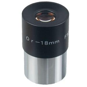 Masuyama Ocular Ortho 18mm FMC