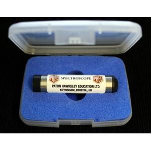 Paton Hawksley Spettroscopio Pocket Spectroscope