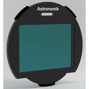 Astronomik Filtro UHC-E XL Clip Canon EOS R