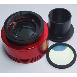 IDAS Filters LPS-D1-Z ZWO ASI