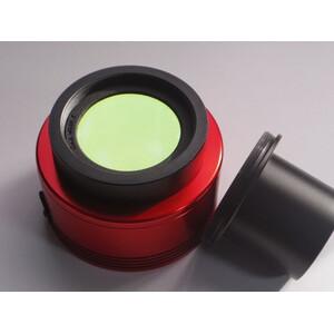 IDAS Filters Night Glow Suppression ZWO ASI