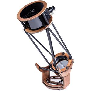 Taurus Telescopio Dobson N 302/1500 T300 Professional SMH BDS DOB