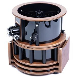 Taurus Dobson telescope N 353/1700 T350 Professional SMH BDS DOB