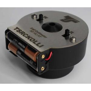 """TS Optics Stella artificiale RC-Kollimator 2"""""""
