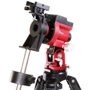 William Optics Testa equatoriale High Latitude SkyGuider Pro
