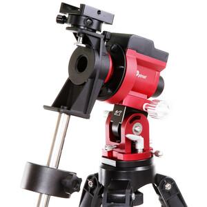 William Optics Testa equatoriale Low Latitude SkyGuider Pro