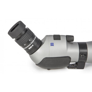 Baader Adapter ZEISS-Diascope auf Mark IV Zoomokular