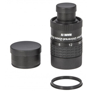 Baader Adapter ZEISS-Diascope auf Mark IV Zoomokular