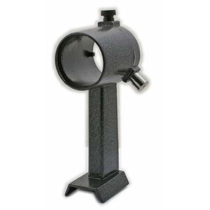 TS Optics Finder Bracket for 30mm Finders