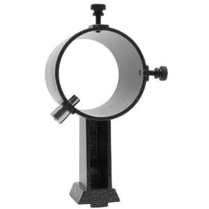TS Optics Finder Bracket for 50mm finder