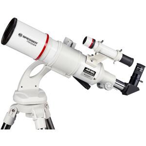 Bresser Telescopio AC 90/500 Messier Nano AZ
