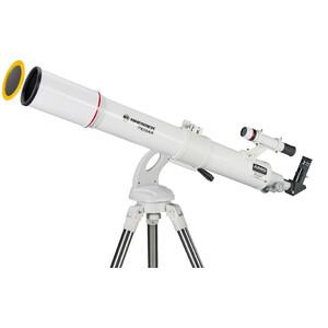 Bresser Teleskop AC 90/900 Messier Nano AZ