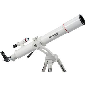 Bresser Telescopio AC 90/900 Messier Nano AZ