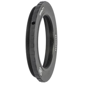 """Baader M68 to 2"""" UNFi Conversion Ring"""