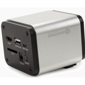 "Euromex Fotocamera HD-Pro HDMI, VC.3038-HDS, HDMI, USB2.0, 1/2.8"", 2MP, HD-Screen"