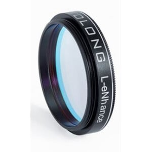 Optolong Filtro Filter L-eNhance 1.25