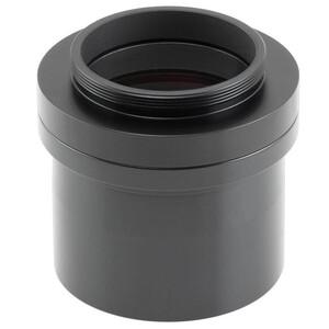 "TS Optics Flattener/Reducer 0.8x 2"""