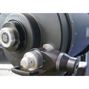 Optec DirectSync Motor-Fokussierer für Meade ACF SC