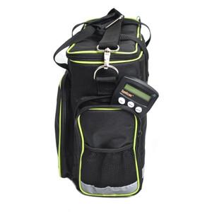 Oklop Carrying bag für mittelgroße Montierungen