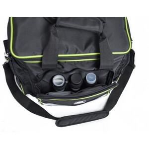 Oklop Transporttasche für mittelgroße Montierungen