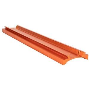 Celestron Prism rails for RASA 800