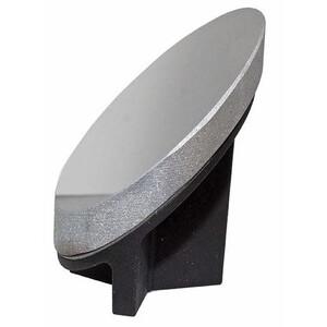 TS Optics Specchi secondari 60mm