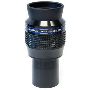 """Auriga Oculare UWA 82° 4mm 1,25"""""""