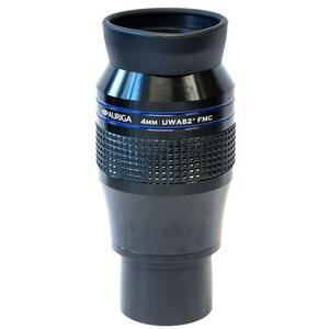 """Auriga Oculare UWA 82° 16mm 1,25"""""""