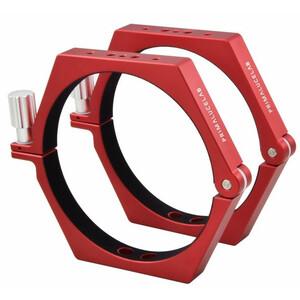 Colliers PrimaLuceLab PLUS 140mm