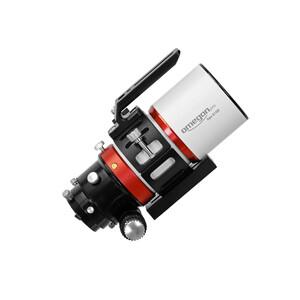 Omegon Refractor apocromático Pro APO AP 61/335 ED OTA